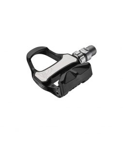 Pedal Clip Speed – R73 Black