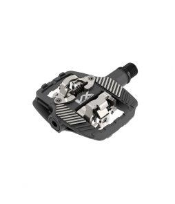 Pedal MTB Clip VP modelo VX-2700