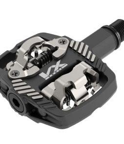 Pedal Clip MTB  da VP modelo VX-2500 Rolamento