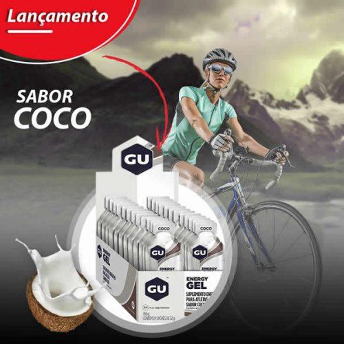 lançamento gu coco2